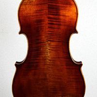 イワン・デュノフ VL401    特価110,000円(税込)のサムネイル