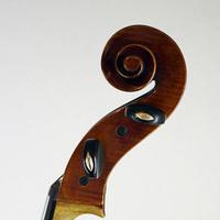 Cardon Pere & Fils (1927 Paris) labelled 800,000円(税別)のサムネイル