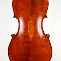 Johannes VAVRA (プラハ 1946) 750,000円(税別)のサムネイル