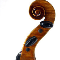 オールドレプリカバイオリン 150,000円のサムネイル