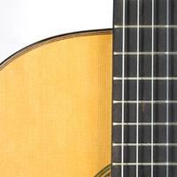 名器ハウザーのレプリカギター (250,000円・税込)のサムネイル